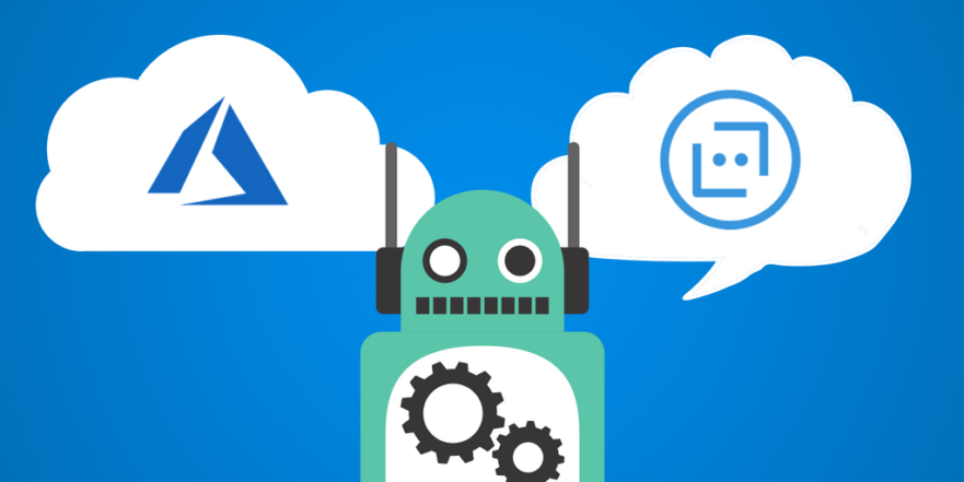 What Is a Chat Bot? A Detailed Guide on How to Create One With Azure Bot Service