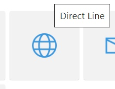 Direct Line icon